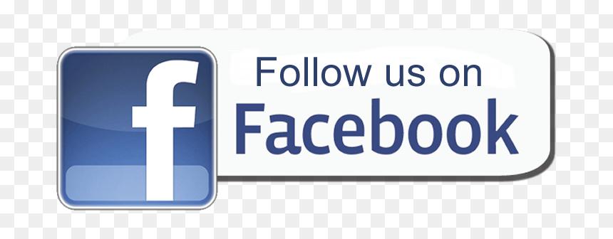 segui anteo impresa sociale su facebook