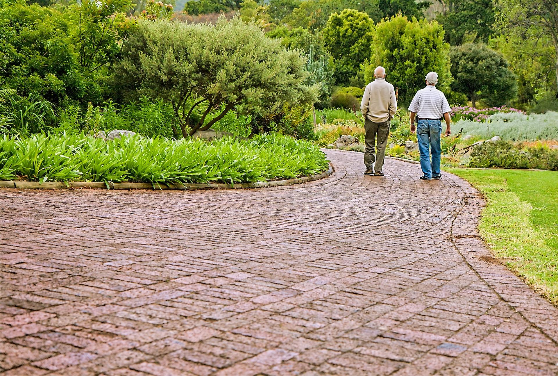 soggiorno anziani del favaro anteo cooperativa sociale