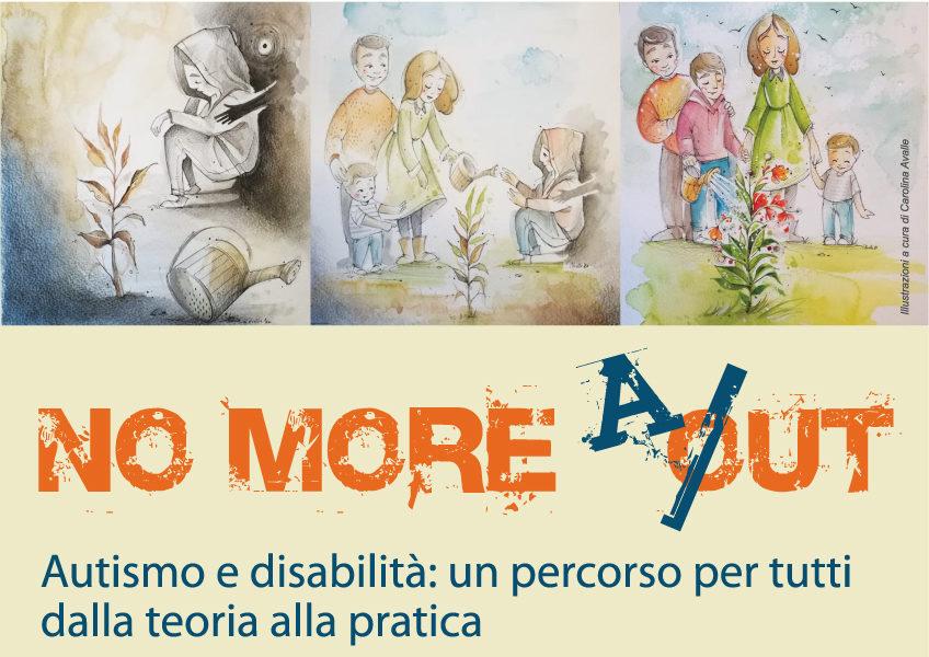 corso gratuito su disabilità e autismo aias alessandria anteo