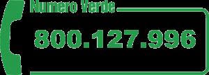 numero verde anteo cooperativa sociale 800127996