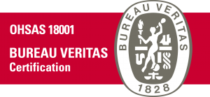 anteo cooperativa sociale certificazione OHSAS 18001