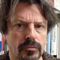 Carlo Saletti