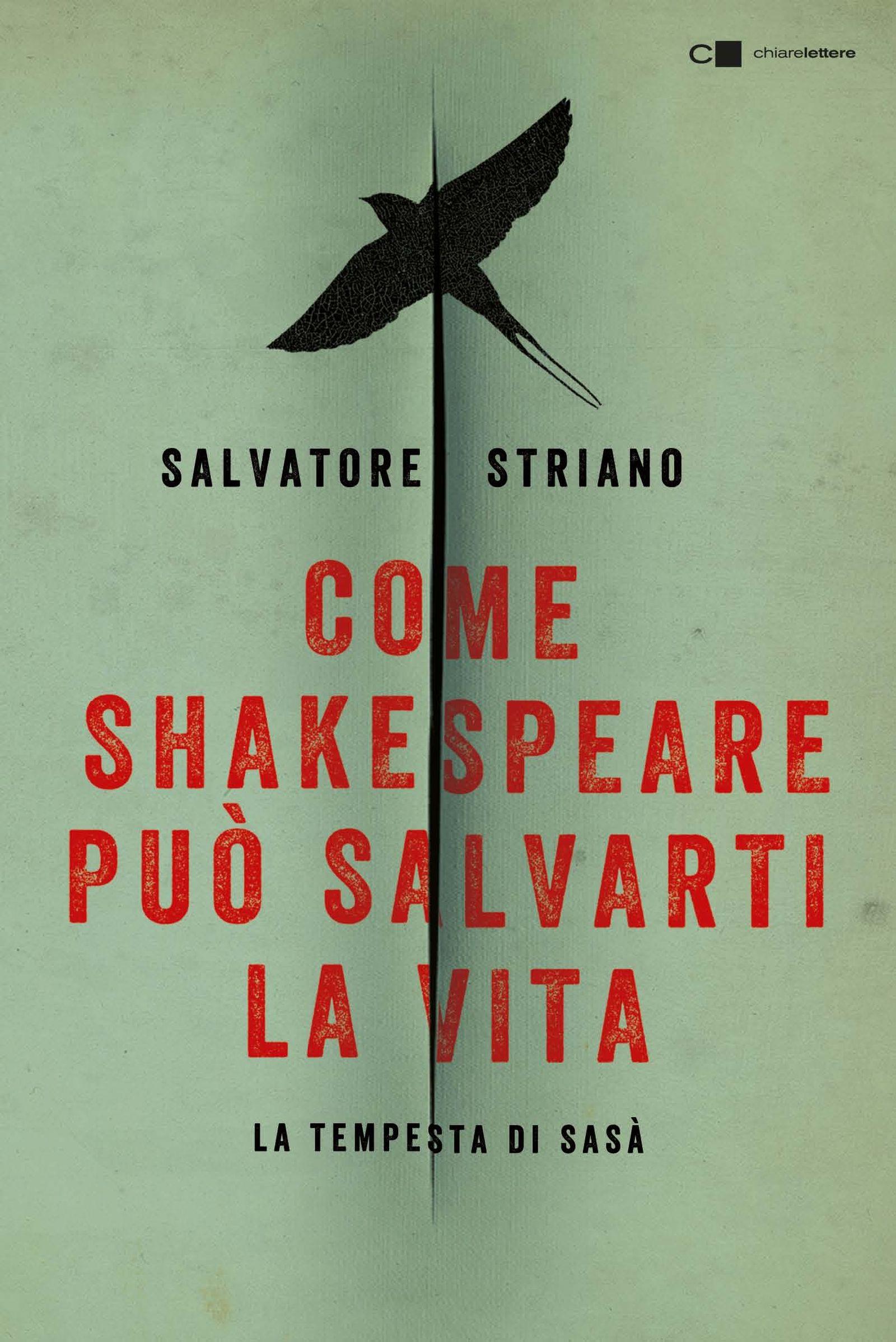 come shakespeare può slavarti la vita anteo impresa sociale