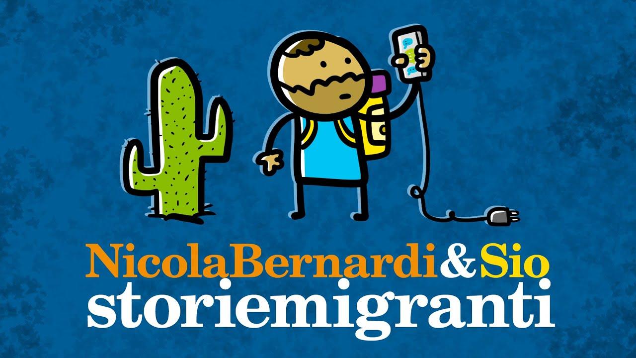 storiemigranti anteo impresa sociale