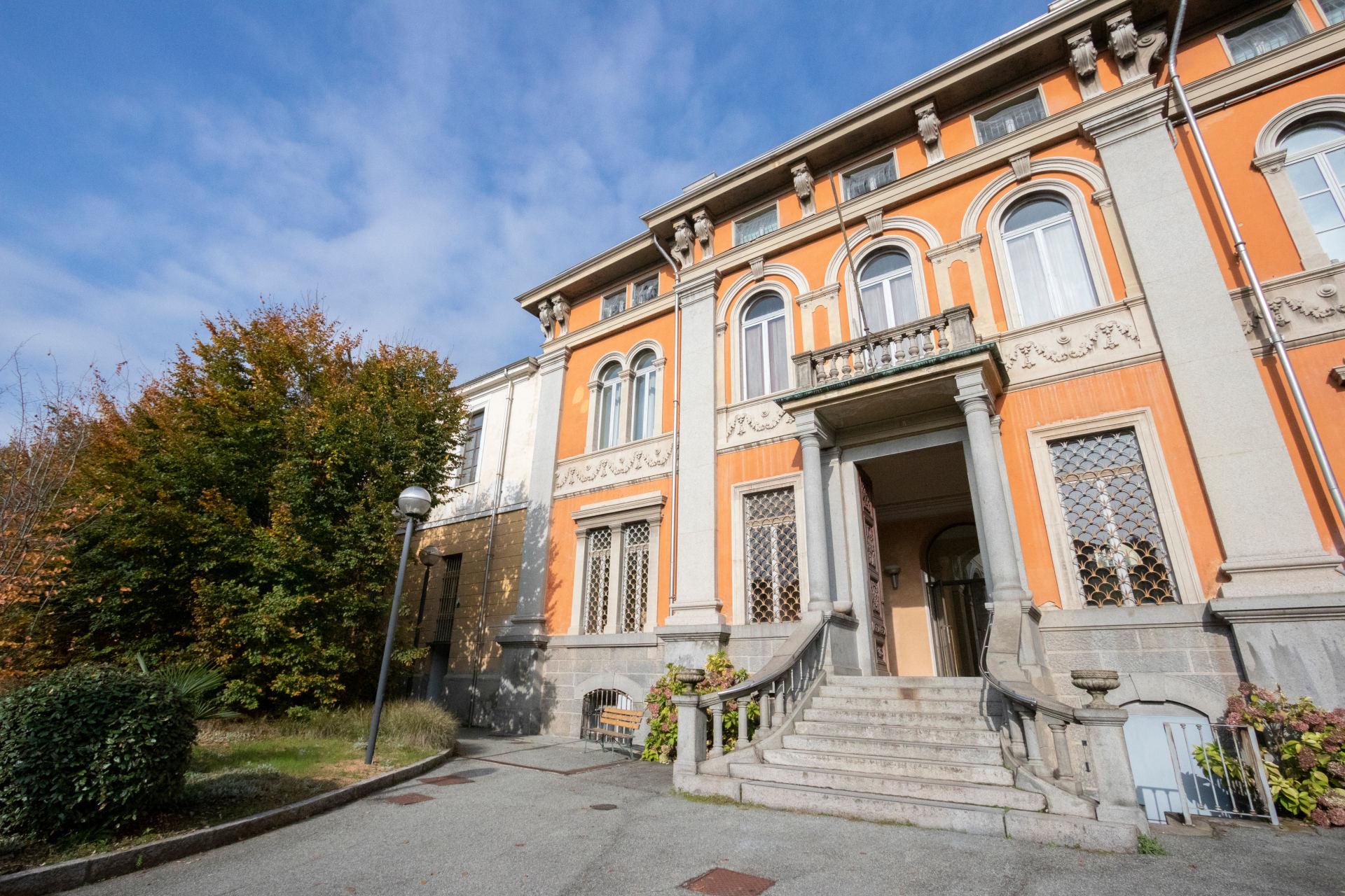 Istituto Belletti Bona (BI)