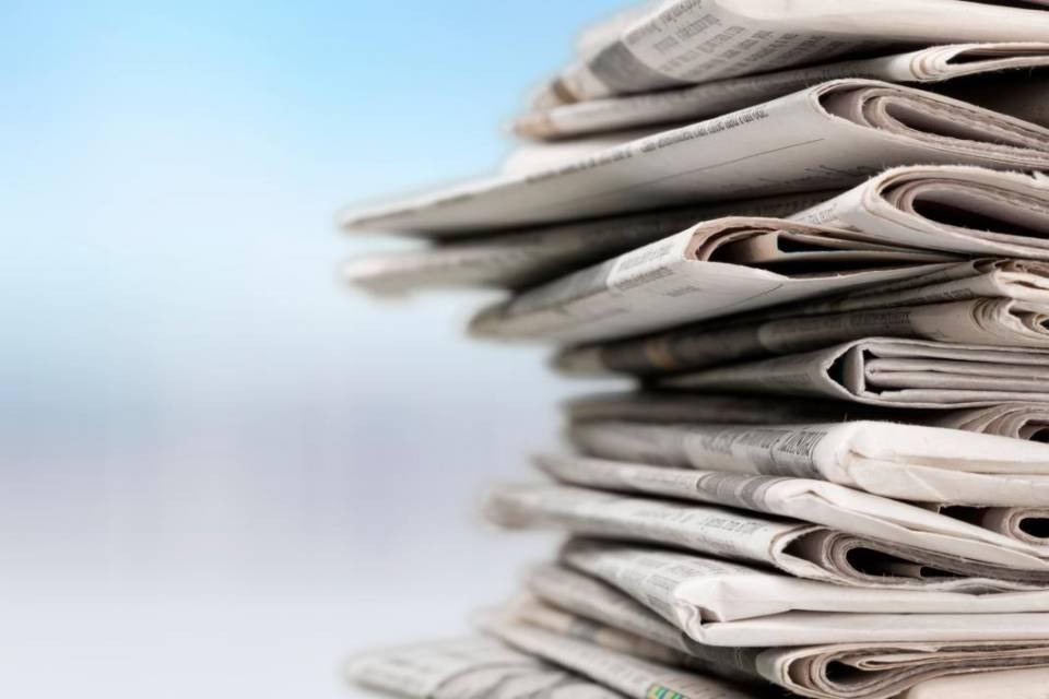 rassegna stampa anteo impresa sociale giugno 2020