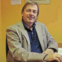 Roberto Merli