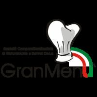 GRANMENU-WECARE