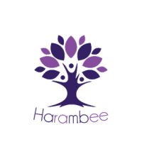 Harambee