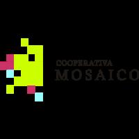 MOSAICO-WECARE